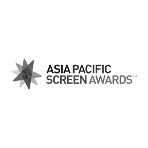 Asia-Pacific-Screen-Awards-Logo