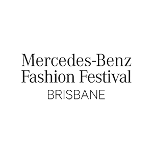 Mercedes-Benz-Fashion-Festival-Logo