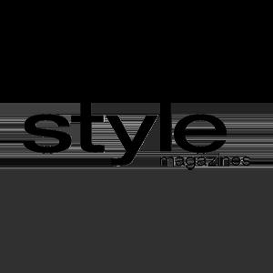 Style-Magazine-Logo