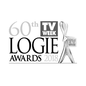 logie-awards