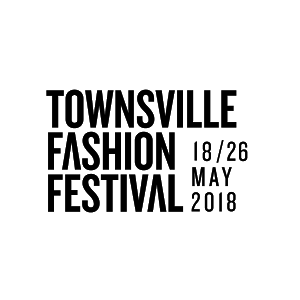 townsville-fashion-fest