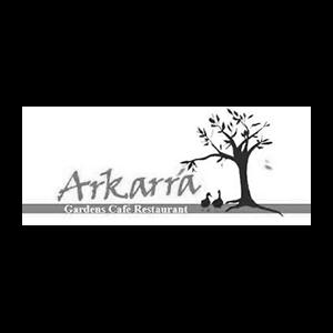 Arkarra Banner